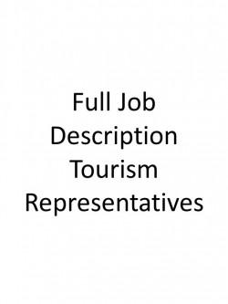 Full Job Description.pdf